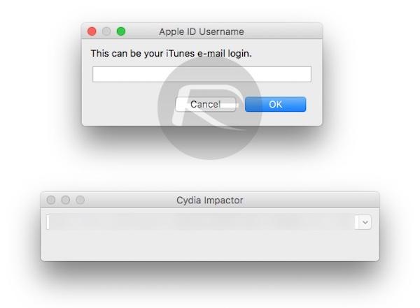 imp 10.1.1 (1)