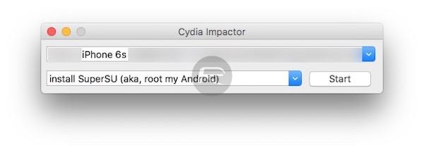 imp 10.1.1 (2) copy