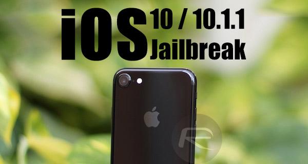 ios-10-10.1.1-jailbreak-01