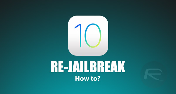 ios-10-re-jailbreak