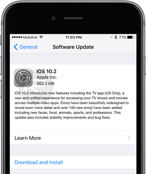 ios-10.2-changelog