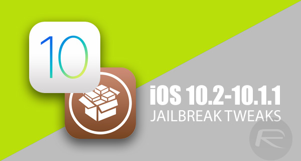 ios-10.2-ios-10.1.1-jailbreak-tweaks