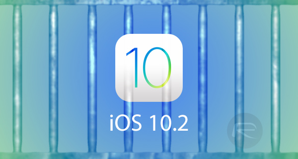 ios-10.2-jailbreak-jail