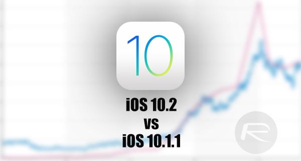 ios-10.2-vs-iOS-10.1.1