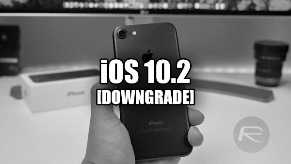 ios-10.2.-downgrade