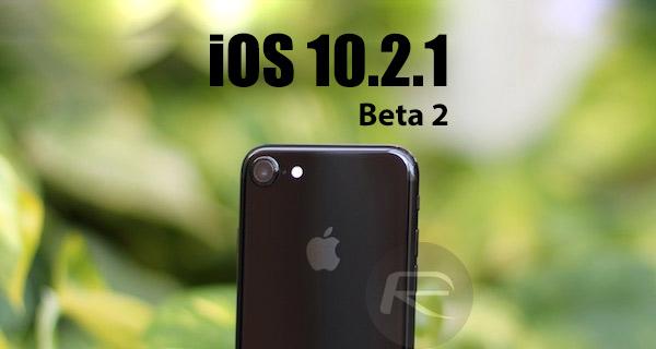ios-10.2.1-beta-2