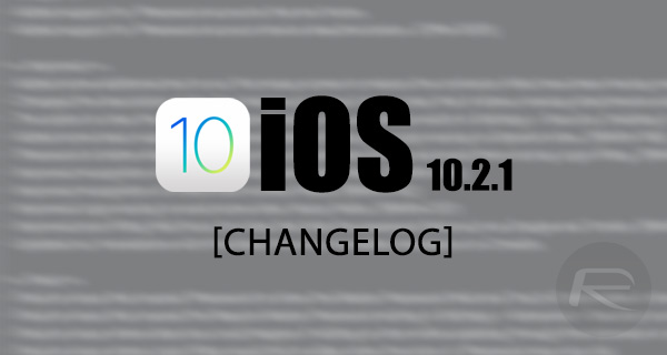 ios-10.2.1-changelog