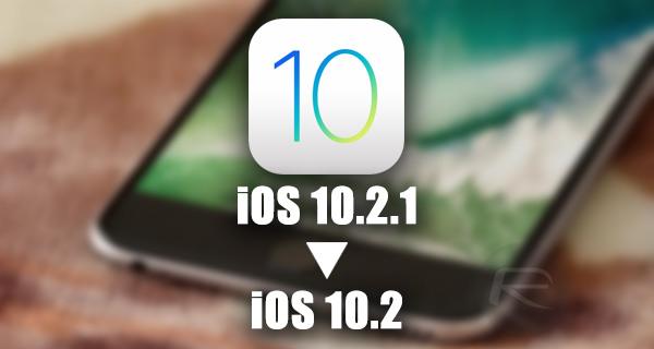 ios-10.2.1-to-iOS-10.2