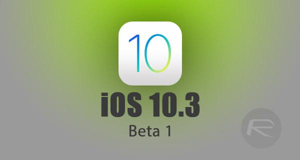 ios-10.3-beta-1