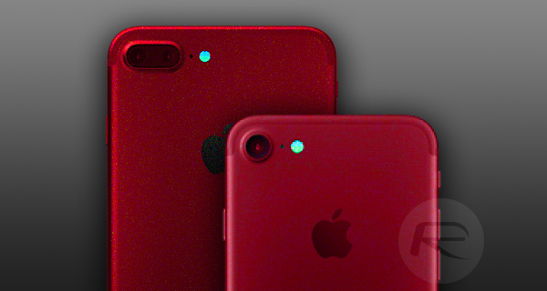 iphone-7s-7s-plus-red