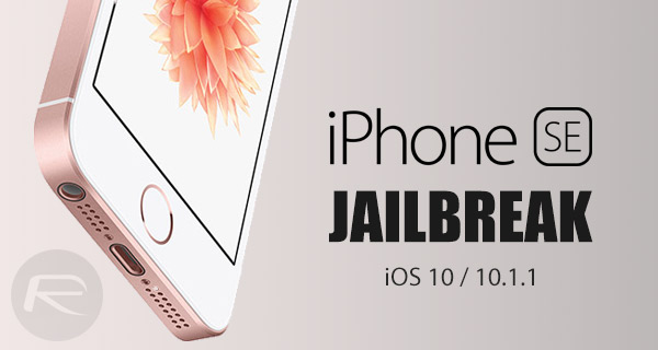 iphone-se-jailbreak