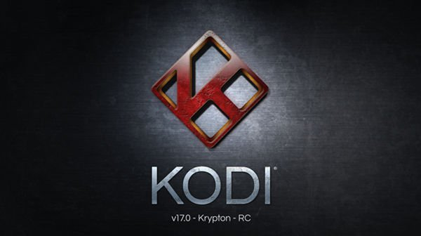 kodi-splash-17.0-RC