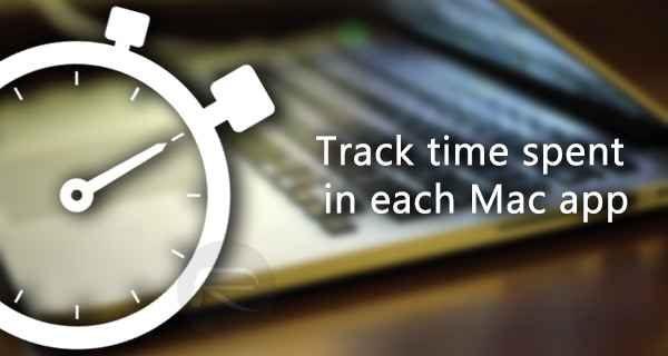mac-apps-usage-time