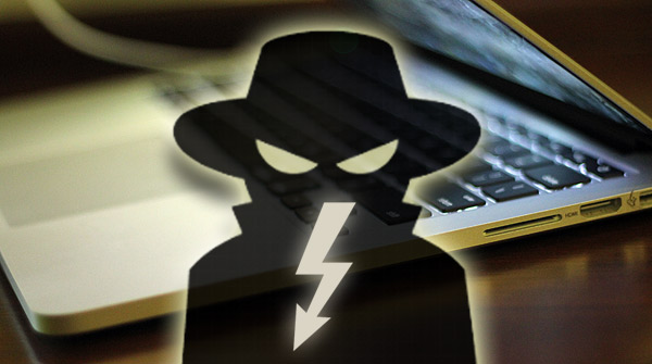 mac-spy-thunderbolt