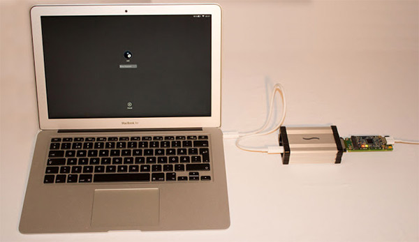 macbook-thunderbolt-hack