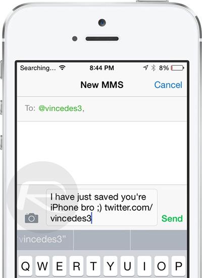 messages-crash-fix