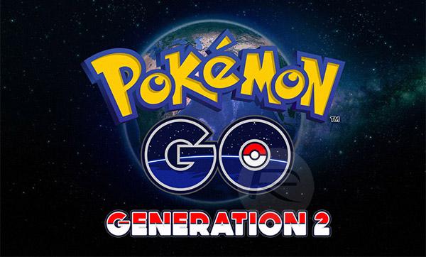 pokemon-go-gen-2