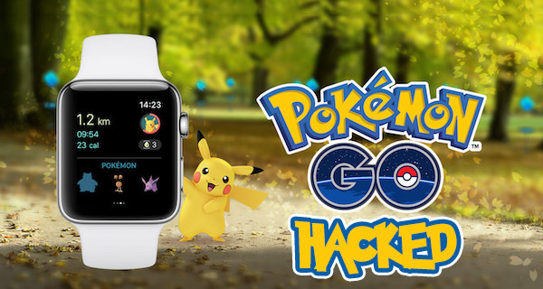 pokemon-go-ios-hacked