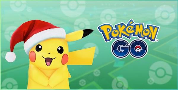 pokemon update main