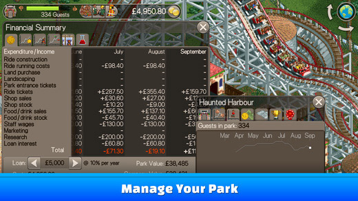 rollercoaster-tycoon-classic-01