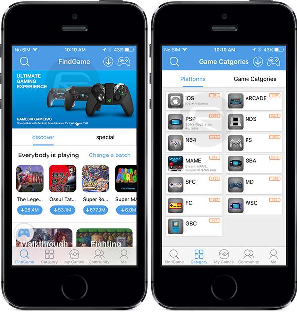 Happy Chick iOS 11 IPA Download [No Jailbreak Required