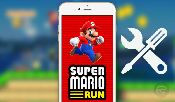 super-mario-run-fix