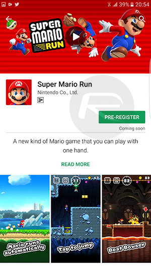 super-mario-run-google-play