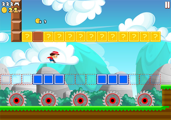 super-plumber-run-02
