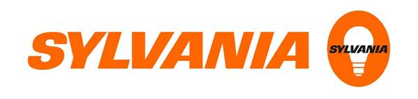 sylvania-logo-png