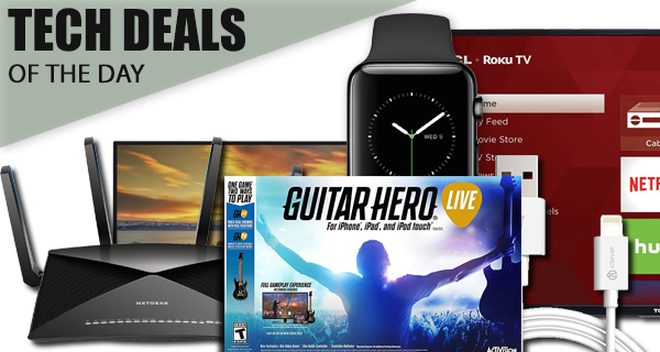 tech-deals-of-the-day-0135