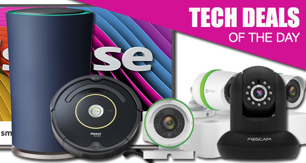 tech-deals-of-the-day-131
