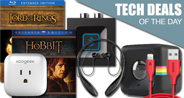 tech-deals-of-the-day-132