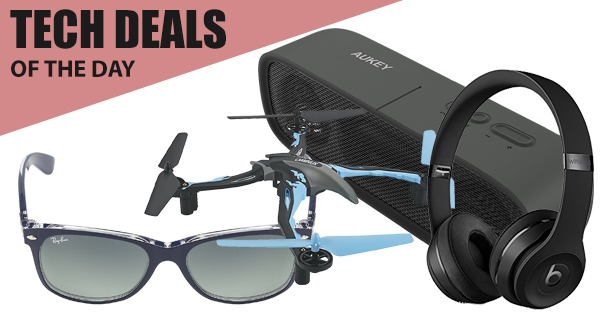 tech-deals-of-the-day-133