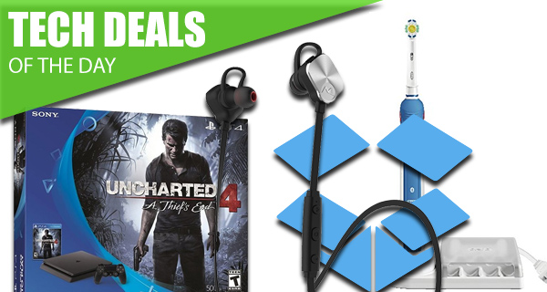 tech-deals-of-the-day-134