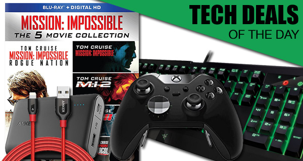 tech-deals-of-the-day-137