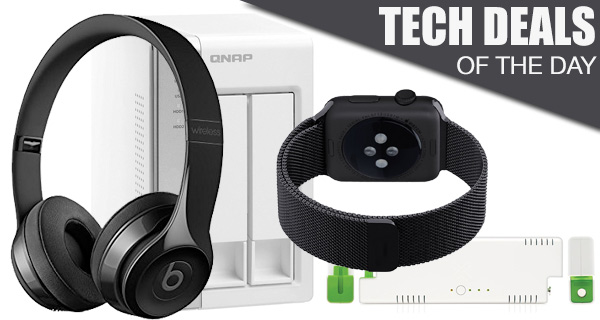 tech-deals-of-the-day-138
