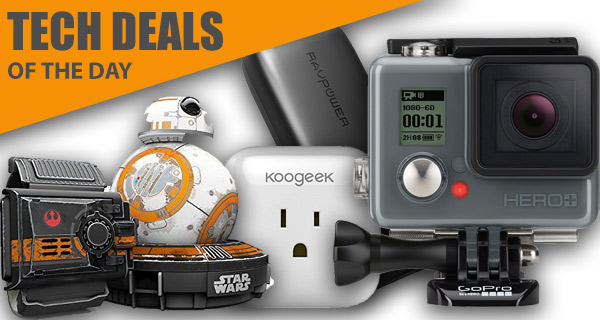 tech-deals-of-the-day-139