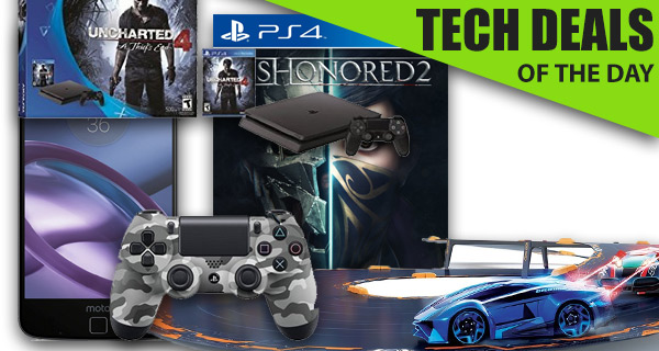 tech-deals-of-the-day-140