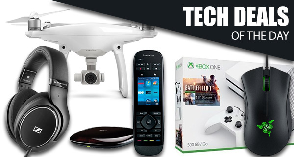 tech-deals-of-the-day-141