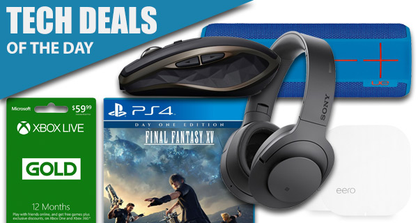 tech-deals-of-the-day-142