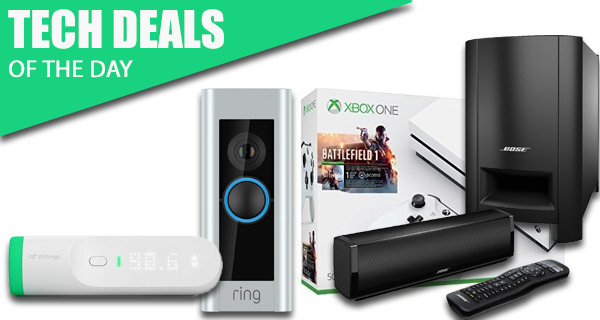 tech-deals-of-the-day-143