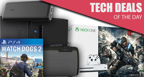 tech-deals-of-the-day-144
