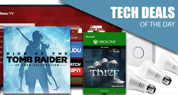 tech-deals-of-the-day-145
