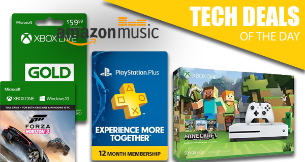 tech-deals-of-the-day-146