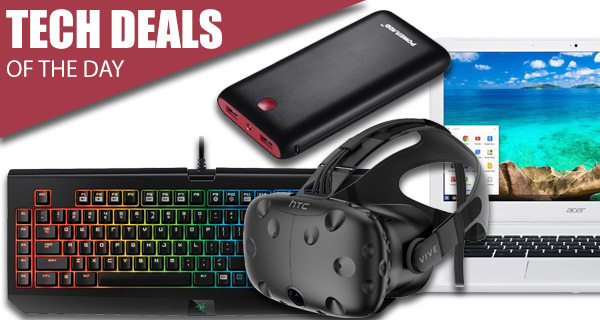 tech-deals-of-the-day-147
