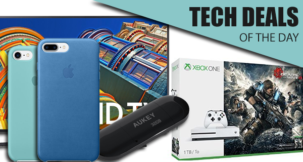 tech-deals-of-the-day-148