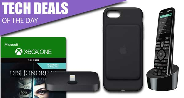 tech-deals-of-the-day-149