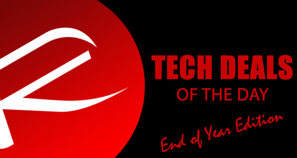 tech-deals-of-the-day-end-of-year
