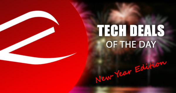 tech-deals-of-the-day-new-year-edition