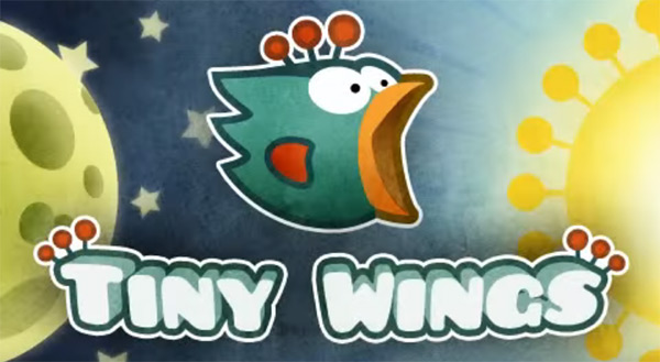 tiny-wings-apple-tv